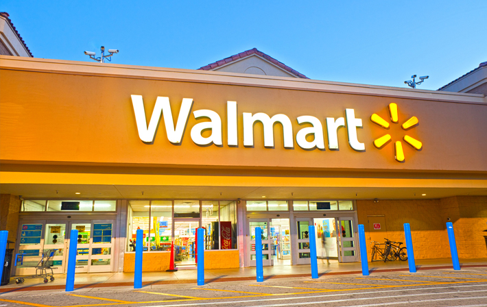 Walmart India plans to grow kirana store business
