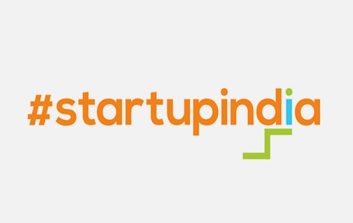 Startup India: An initiative of the NDA government to revolutionize