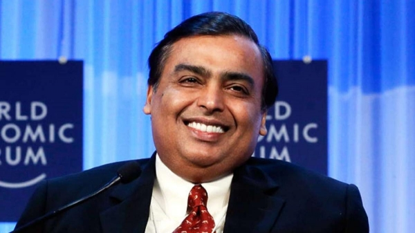 https://business2business.co.in/article/2078/top-10-highest-paid-indian-employees-in-2019-2020