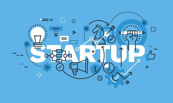 startups in Bangalore