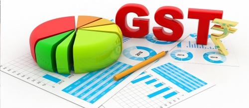 GST: Goods and service tax, GST Rates , GST Latest Updates, GST News