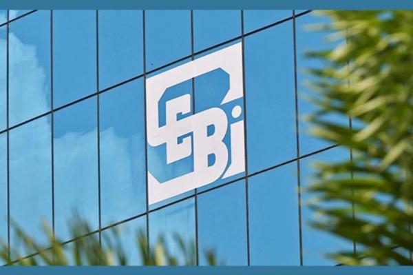 ecommerce new india