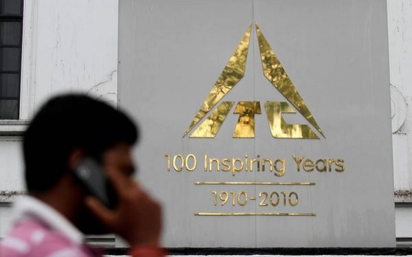 ITC to acquire spices maker Sunrise Foods for estimated Rs 1,800-2,000 crore