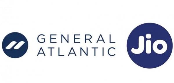 General Atlantic to invest Rs 6,598.38 crore in Jio Platforms