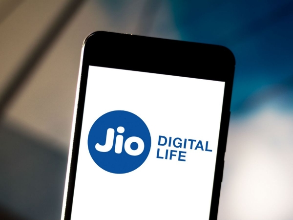 Microsoft plans to invest $2 billion in Jio Platform