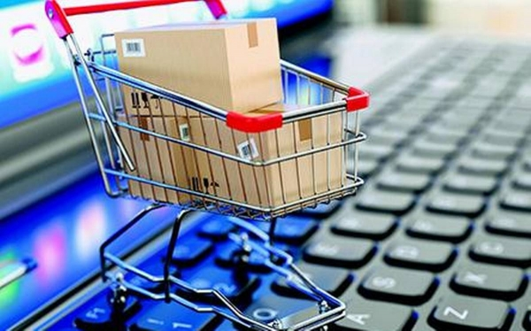 Government rejects Flipkart plan to enter food retail