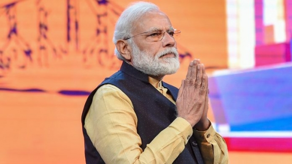 Centre unlikely to reimpose lockdown; PM may advise CMs not to lower guard