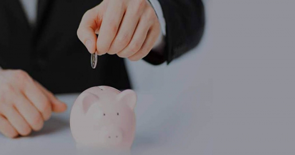 Fixed Deposit: Pre-mature withdrawal, loan on company FDs explained