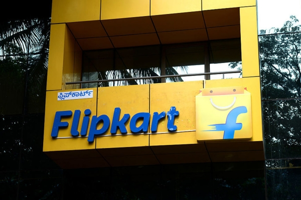 Flipkart to acquire minority stake in Arvind Fashions