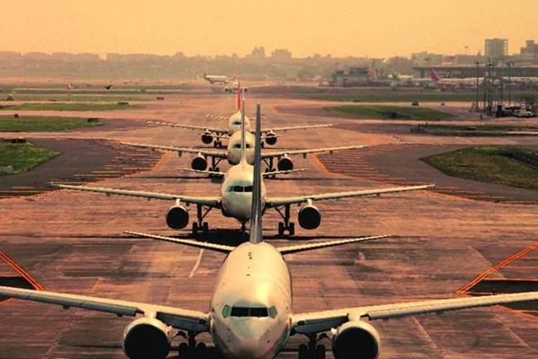 aviation fuel,RIL