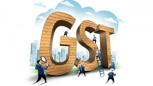 CBIC,GST Council,e-invoicing,Yogendra Garg,GSTN