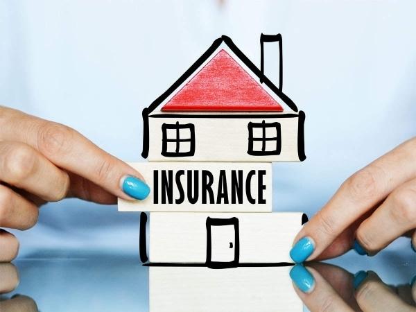 ICICI Lombard to acquire Bharti Axa General Insurance