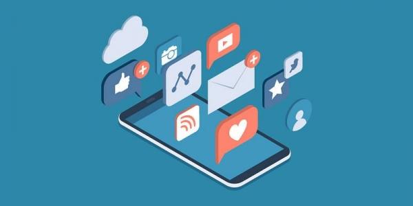 ShareChat,Circle Internet