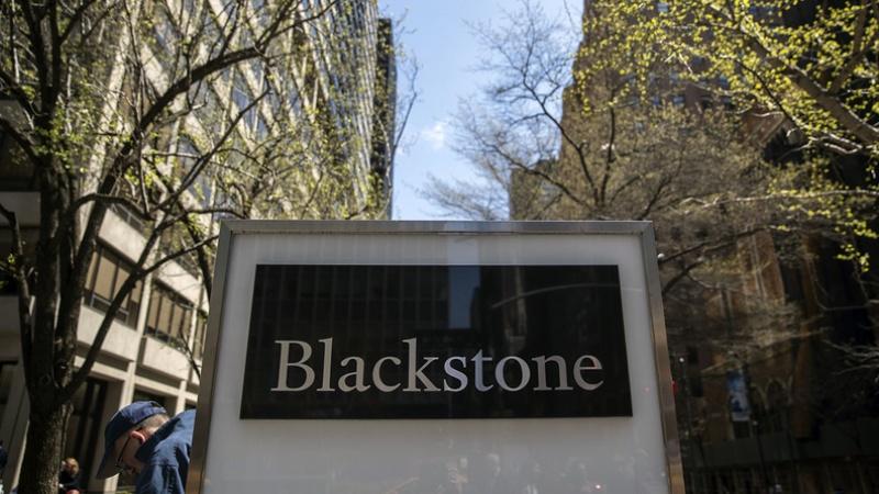Blackstone, Partners Group in race to buy Piramal Glass