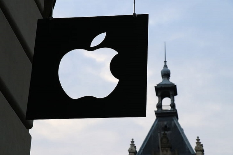 Apple's first online store in India launches next week