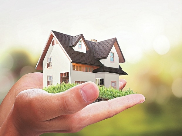 income tax benefit on home loan,income tax deduction,home loan deduction,home loan tax benefit,HRA