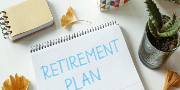 RETIREMENT PLANNING,income,mutual fund,Tax,retirement,Inflation