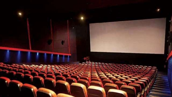 West Bengal,West Bengal cinema halls,West Bengal movie halls,West Bengal health scheme,West Bengal covid 19 rules,West Bengal schools reopen