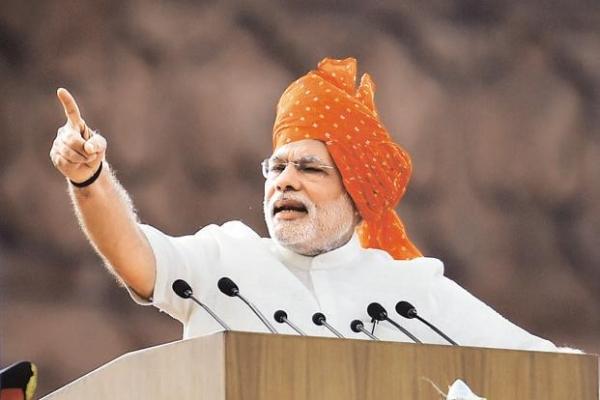 narendra modi,bihar elections,petro projects,jdu-bjp alliance,nitish kumar