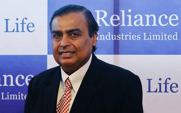 Reliance Retail-KKR deal,Mukesh Ambani,Ambani,Jio Platforms,Reliance Retail,retail businesses