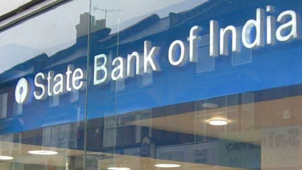 SBI,State Bank of India,Real Estate,Personal Finance,Personal Finance,Personal Finance News