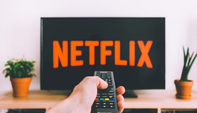 Netflix to pilot free weekend-long access in India