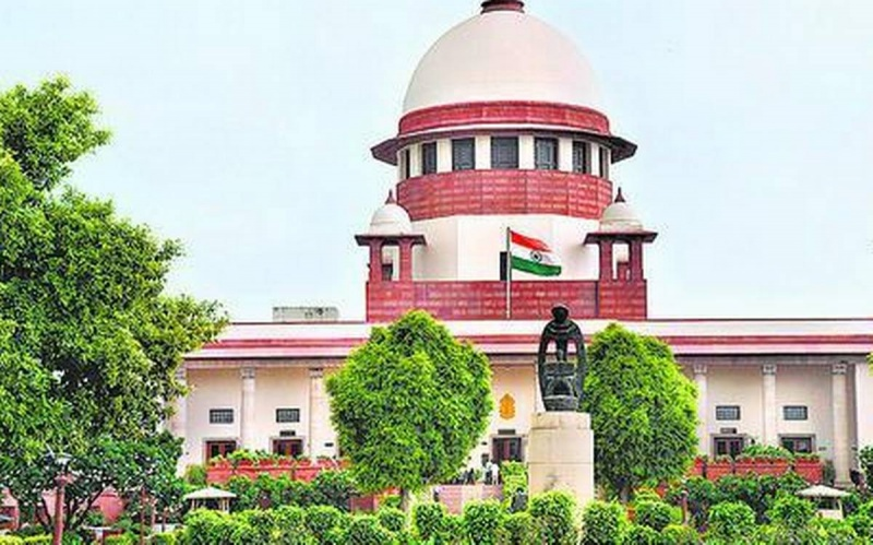 'Common man's Diwali in your hands': SC sets 2 Nov deadline for Centre to implement interest waiver