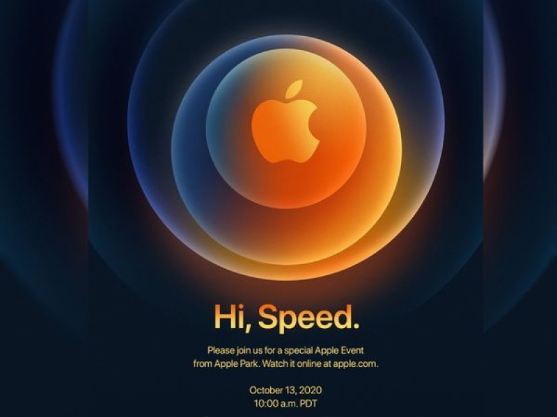 iPhone 12 series launch set for October 13 - Business2Business