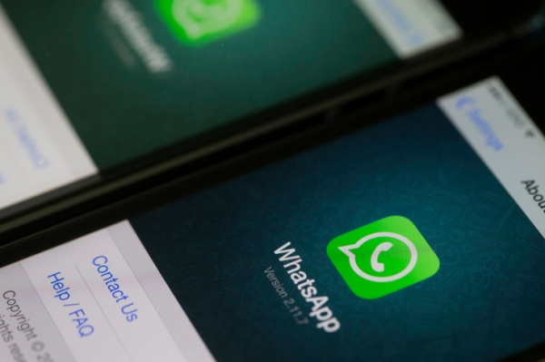 Whatsapp Business,Whatsapp NEws,Whatsapp update