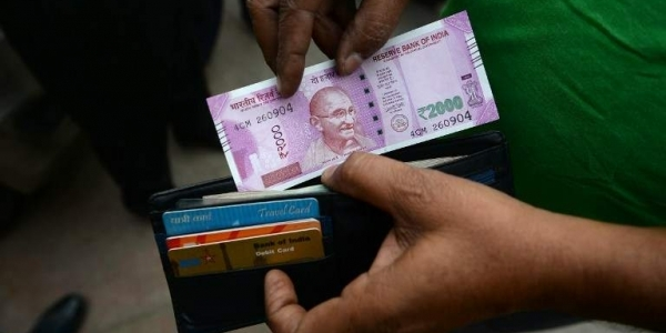 loan moratorium,RBI,Finance Ministry