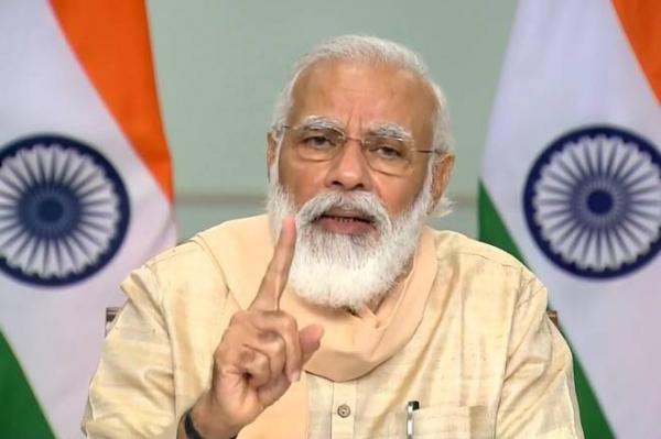 political news,politics nation,news,Narendra Modi,Modi,covid,Bihar election,coronavirus,BJP,Article 370