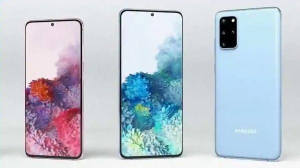 Samsung,Galaxy S20 FE,Galaxy S20 FE launc,Galaxy S20,New Samsung Galaxy,Galaxy S20 FE pre-booking