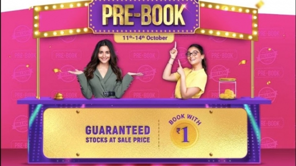 flipkart big billion days sale,flipkart deals,iphone 11 pro deals,samsung galaxy note 20 deals,flipkart diwali sale