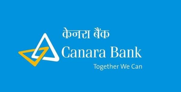 Canara Bank latest FD interest rates