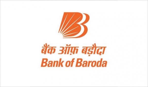 Bank of Baroda latest FD interest rates