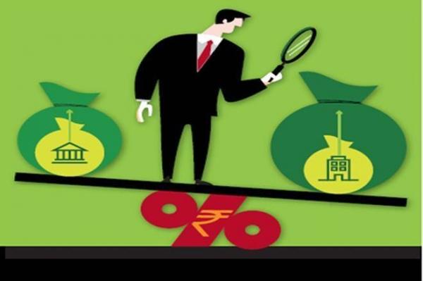 Latest Bank FD rates: SBI vs HDFC Bank vs PNB vs Canara Bank vs Bank of Baroda
