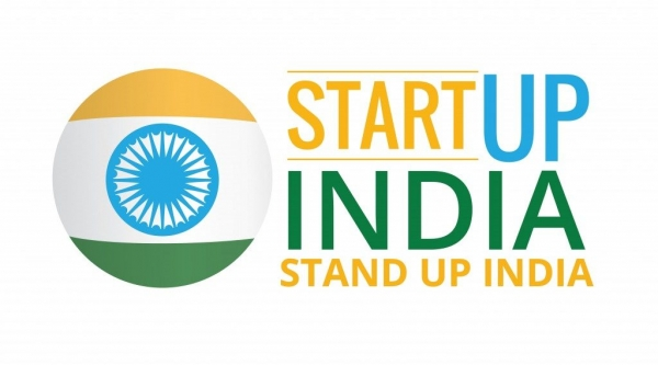 Indian Government Schemes For Startups