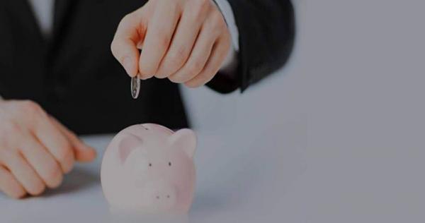 Senior citizen bank FD rates