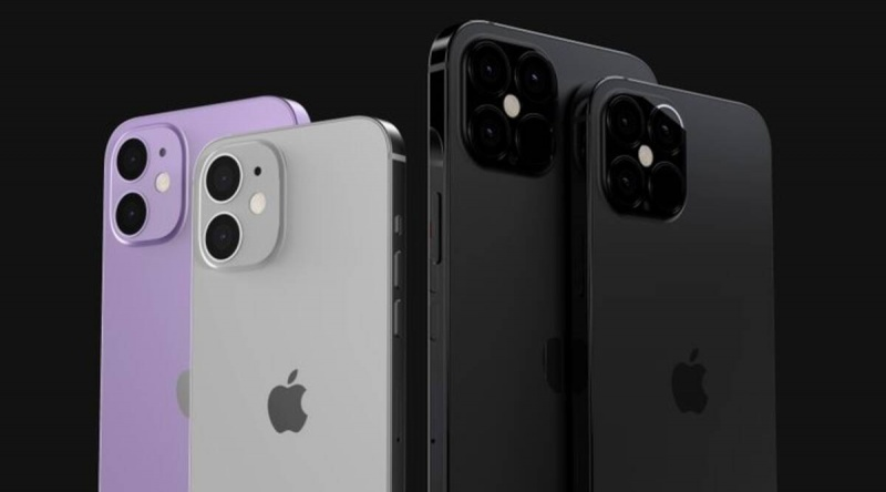 Apple iPhone 12 series: From price to cameras, 5 key things to know