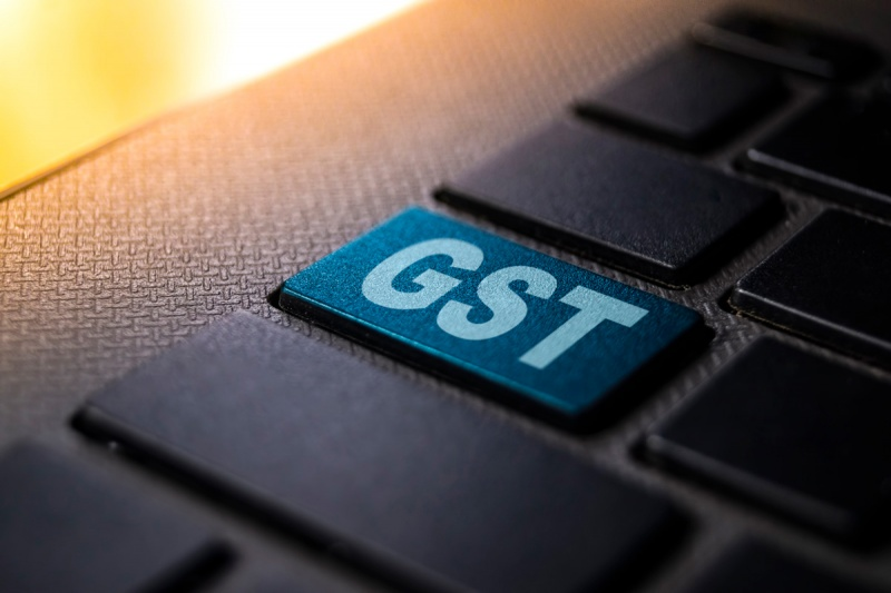 GST e-invoicing mandatory from January 1, 2021 if turnover exceeds Rs 100 cr