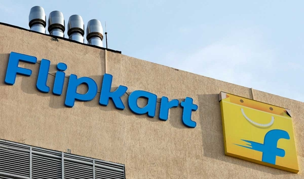 Flipkart,augmented reality,scapic,e-commerce,acquisitions