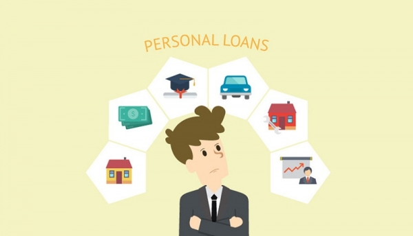 loan,lender,banks,personal loan,monthly budget,credit score,borrower,financial crisis
