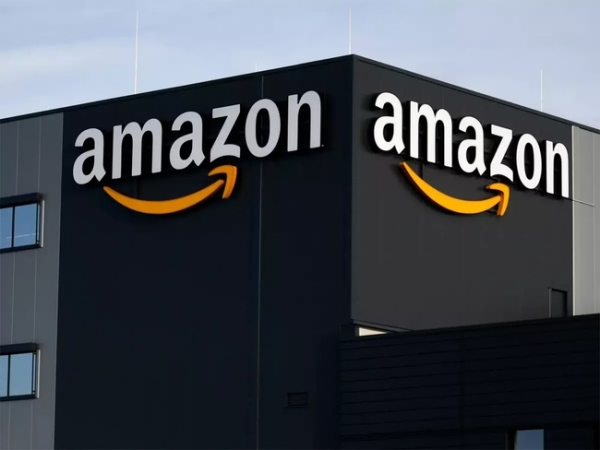 online Sellers,Amazon,Amazon Step,e-commerce,Amazon India