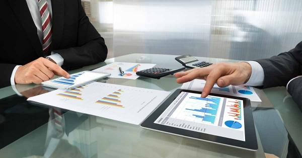 E-Insurance,E-insurance policy,Electronic-Insurance,E-Insurance Accounts,Advantages of e-insurance policy,Advantages of e-insurance