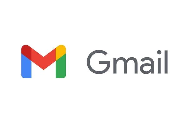 Gmail,google account,gmail account,gmail account shut,gmail account deactivate,google account shut, Google May Shut Your Gmail Account