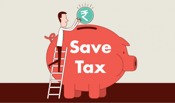 tips to save taxes,best tips to save taxes,Income tax,Income tax act,IT Act,Tax saving,Save tax,tips to save taxes 2020