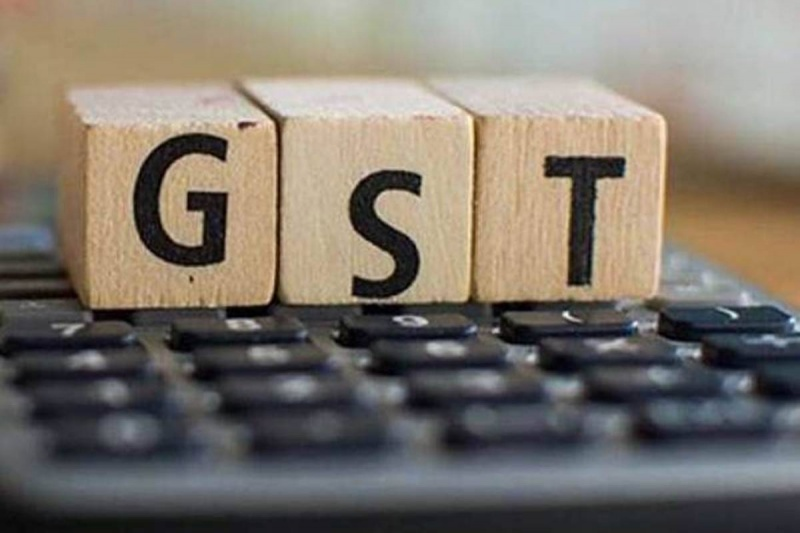 Centre, states seek to regulate the process of GST registration