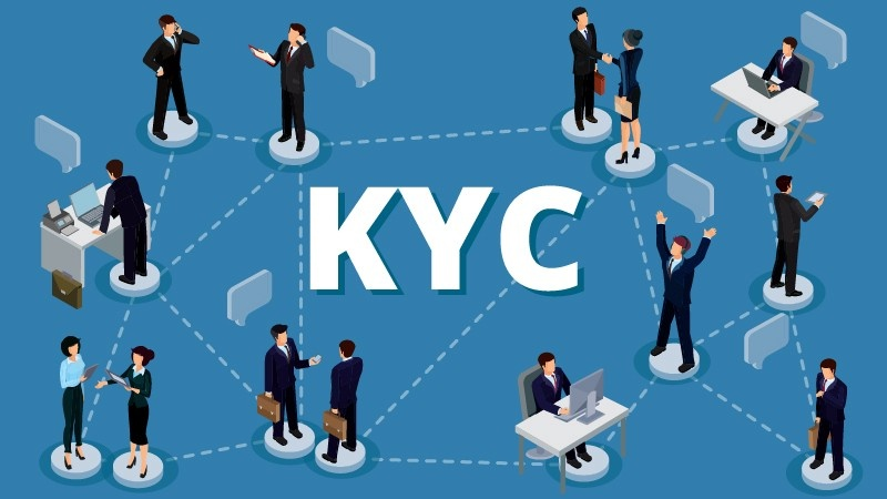 7 ways investors can prevent misuse of KYC documents - Business2Business