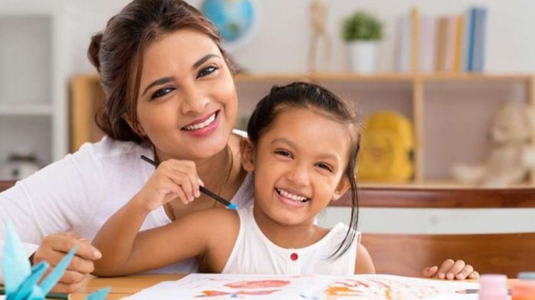 Sukanya Samriddhi Yojana,SSY,equity mutual funds,Sukanya Samriddhi Yojana or mutual fund,best investment for a child,best investment for daughter