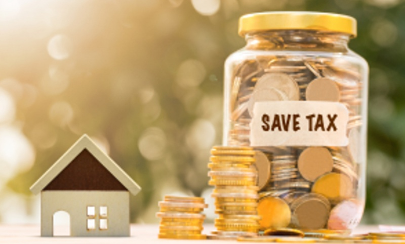 5 lesser known tips to save taxes - Business2Business